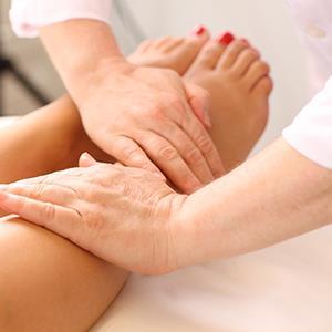 spa och massage online dating