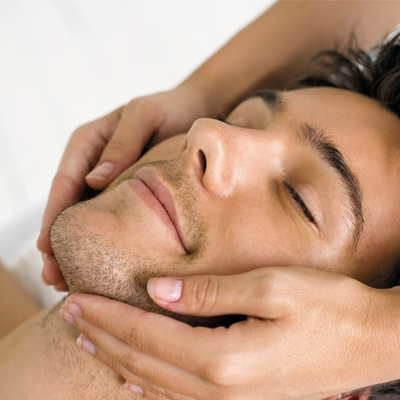 vibrerande penisring beauty spa